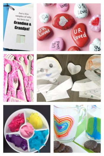 Grandparent-day-crafts-that-kids-can-make-for-or-with-grandparents-Kids-Activities-Blog
