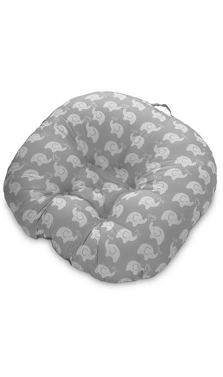 The Boppy Company Has Recalled Over 3 Million Newborn Loungers After 8 Infant Deaths